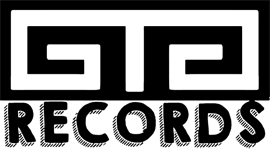 GTG Records